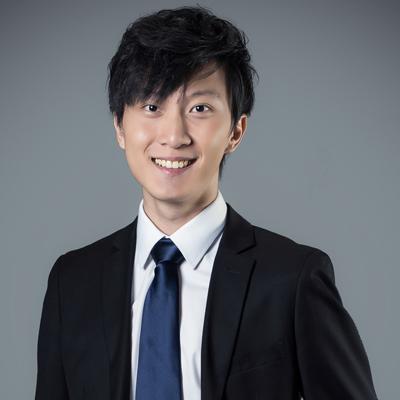 Bryan Phua