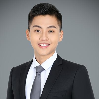 Nai Cheng