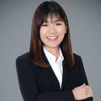Wen Yun